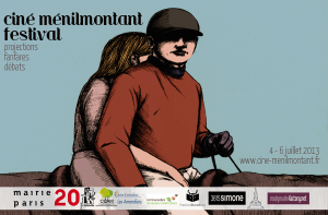 CINEMENIL2013_newsletter