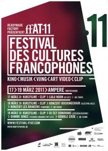 ffAT2011_poster