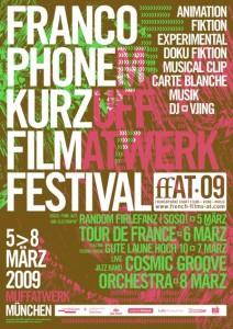 ffat2009_poster_web